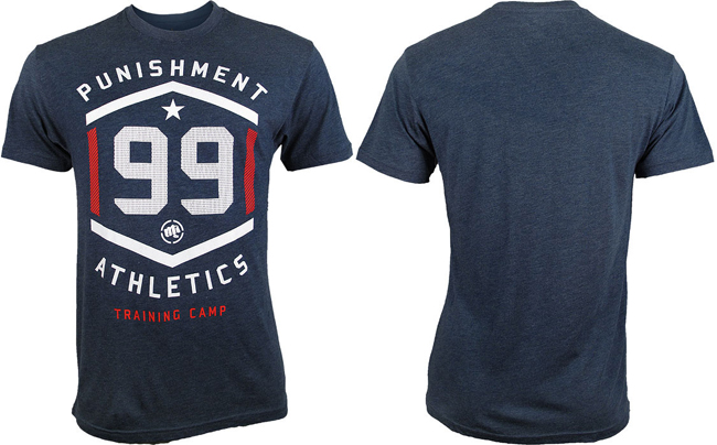 punishment-athletics-coaster-slim-shirt