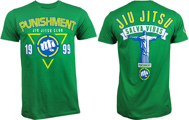 punishment-athletics-jiu-jitsu-slim-shirt