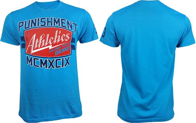 punishment-athletics-old-milwaukee-slim-shirt