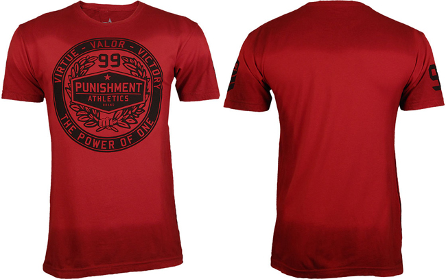 punishment-athletics-seal-of-approval-slim-shirt