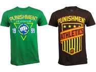 punishment-athletics-shirts