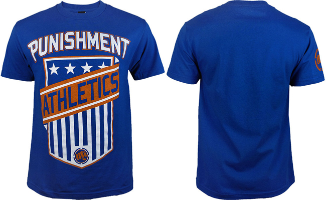 punishment-athletics-united-shirt