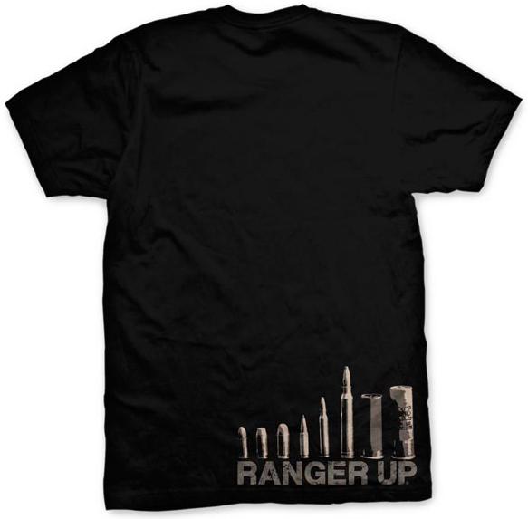 ranger-up-brass-shirt-back