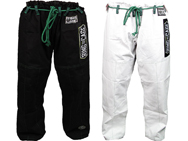 ring-to-cage-gi-pants