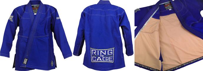 ring-to-cage-rashguard-gi-blue