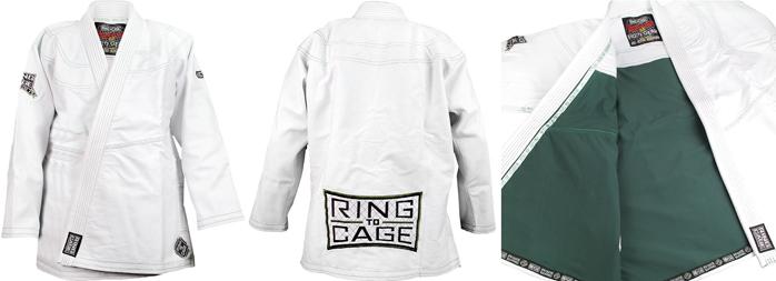 ring-to-cage-rashguard-gi-white