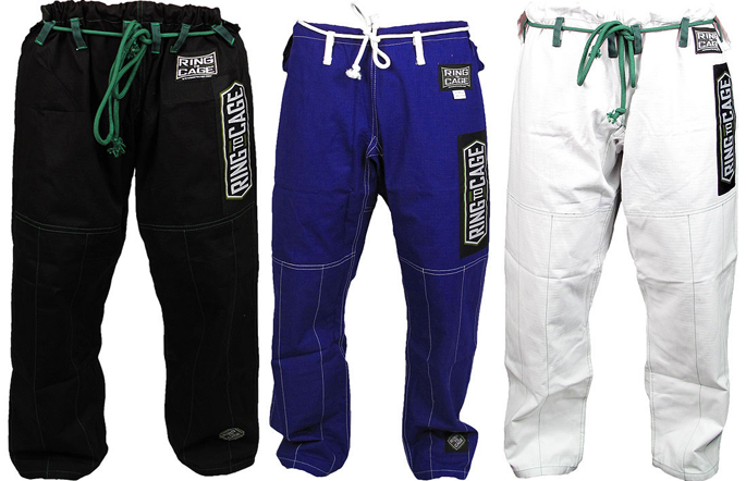 ring-to-cage-ripstop-gi-pants