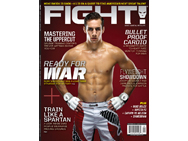 rory-macdonald-fight-magazine