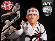 round-5-georges-st-pierre-limited-edition