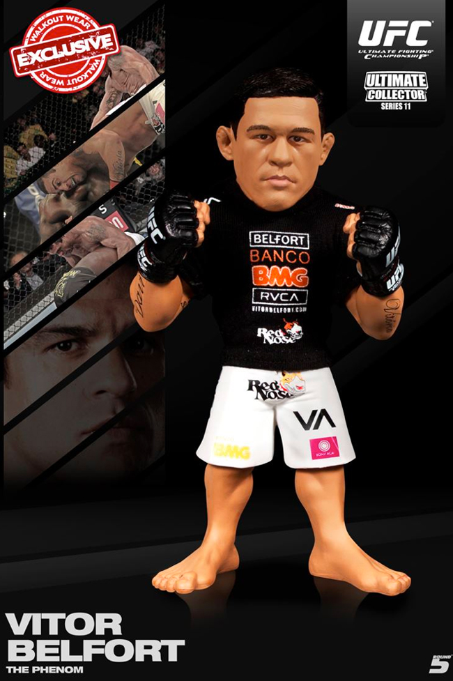 round-5-vitor-belfort-limited-edition-figure