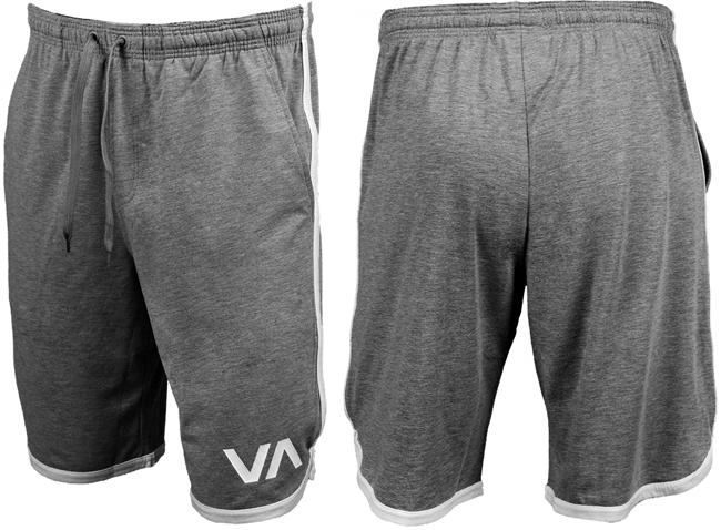 rvca-va-sport-shorts