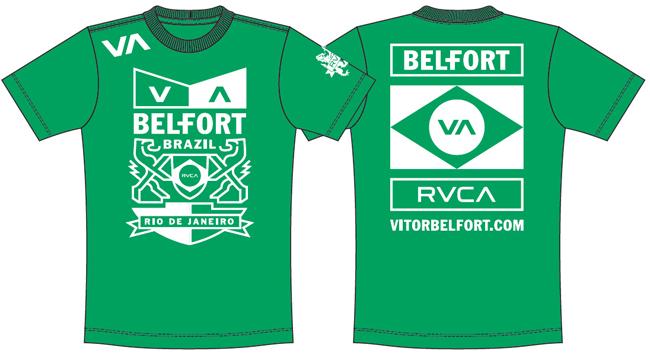 rvca-vitor-belfort-ufc-152-shirt-green