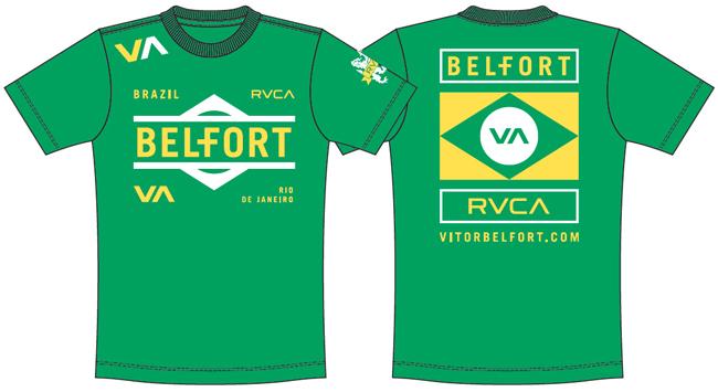 rvca-vitor-belfort-ufc-152-team-shirt-green