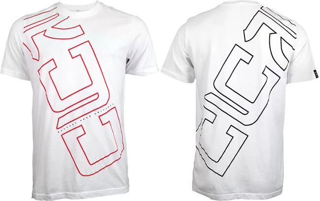 ryu-americana-shirt-white