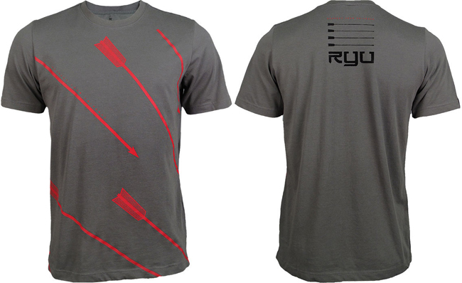 ryu-archer-shirt-grey