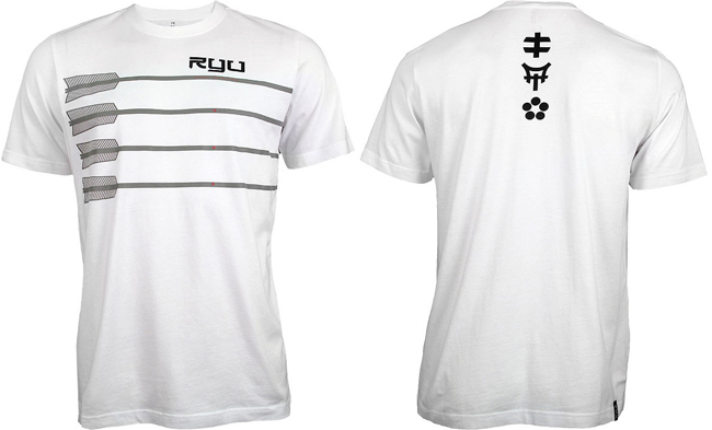 ryu-archer-shirt-white