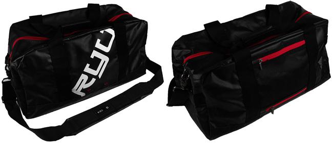 ryu-ballistic-bag