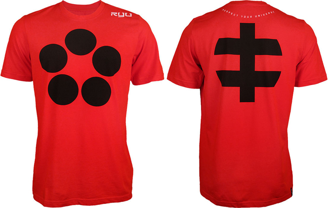 ryu-icon-shirt-red