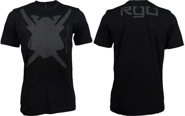 ryu-shikami-shirt-black