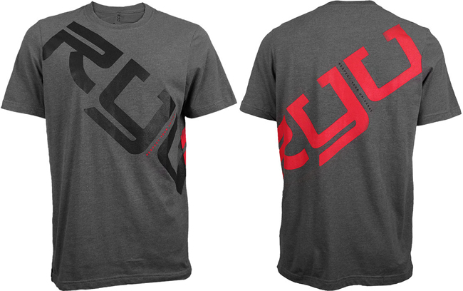 ryu-signature-shirt-gunmetal