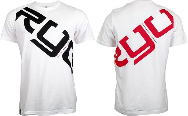 ryu-signature-shirt