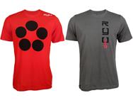ryu-t-shirts