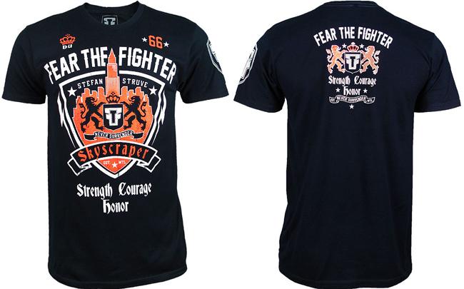 stefan-struve-fear-the-fighter-shirt