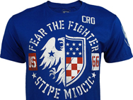 stipe-miocic-shirt