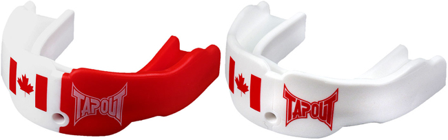 tapout-canada-mouthguard