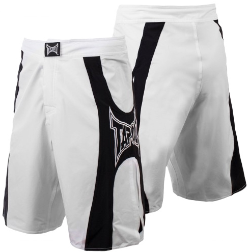 tapout-grapple-grip-shorts-white