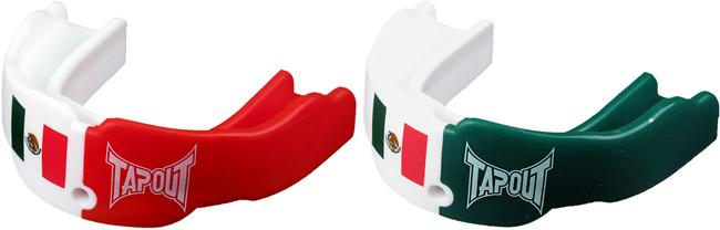 tapout-mexico-mouthguard