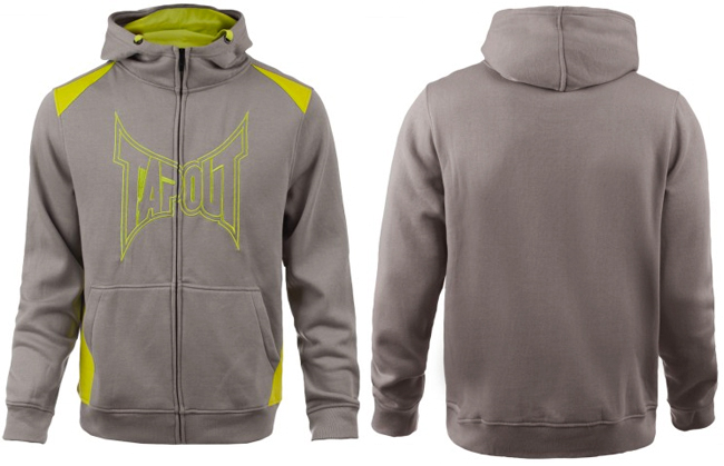 tapout-mighty-hoody