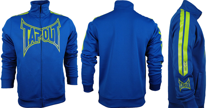 tapout-ultimate-jacket