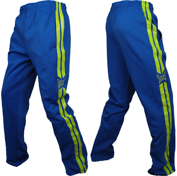 tapout-ultimate-pants