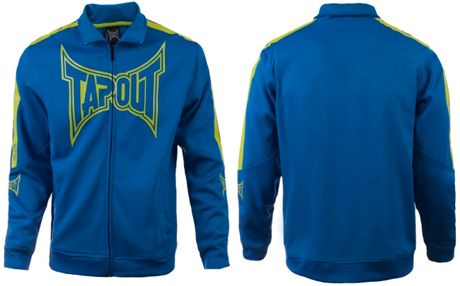 tapout-ultimate-track-jacket