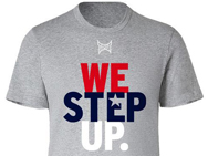 tapout-we-step-up-t-shirt