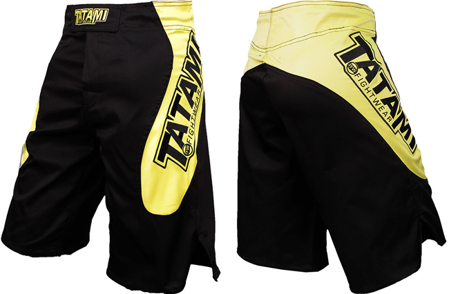 tatami-atom-fight-shorts