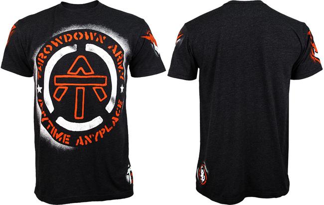 throwdown-armed-shirt