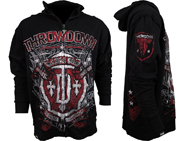 throwdown-cartouche-hoody