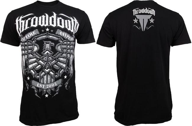 throwdown-gated-shirt