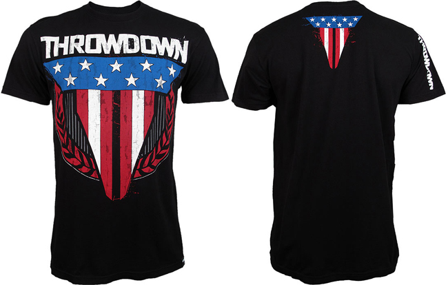 throwdown-old-glory-shirt