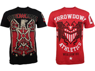 throwdown-t-shirts