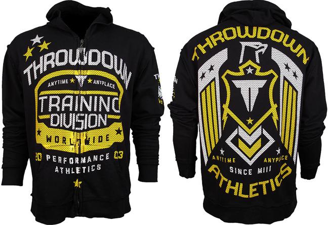 throwdown-training-division-hoodie