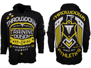 throwdown-training-division-hoody