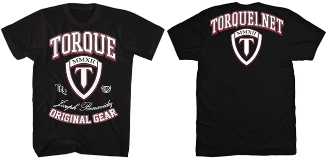 torque-joseph-benavidez-shirt