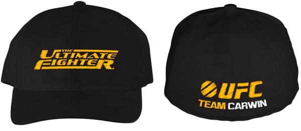 tuf-16-team-carwin-hat