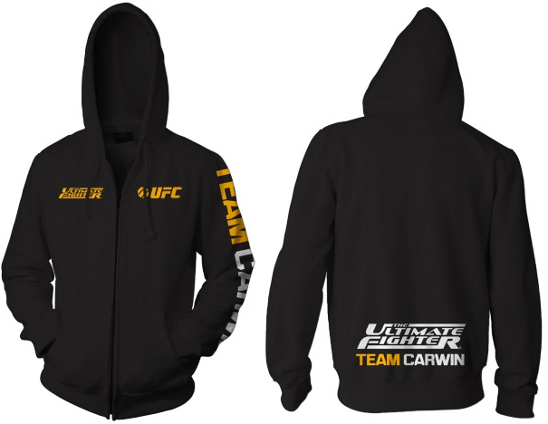 tuf-16-team-carwin-hoodie