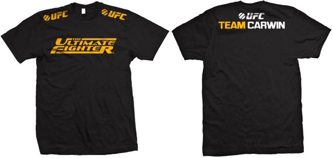 tuf-16-team-carwin-shirt-black