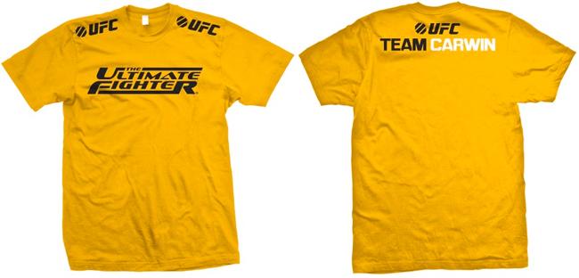tuf-16-team-carwin-shirt-yellow