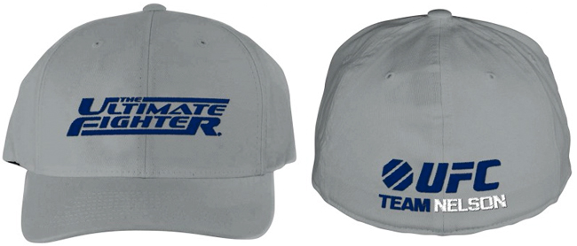 tuf-16-team-nelson-hat